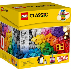 10695 CLASSIC Creative Building Box