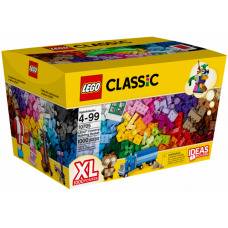 10705 CLASSIC Creative Building Basket