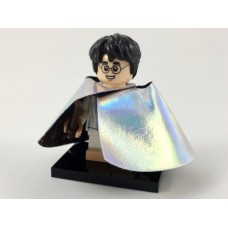 colhp-15 Harry Potter (Invisibility Cloak)