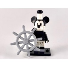 71024 Disney Series 2 Vintage Mickey