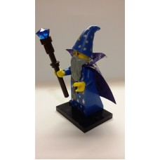 71007 Series 12 Wizard