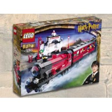 4708 HARRY POTTER Hogwarts Express
