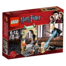 4736 HARRY POTTER Freeing Dobby