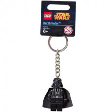 850996 Darth Vader Key Chain (Death Star)