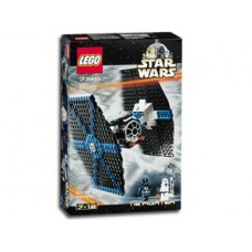 7146 STAR WARS TIE Fighter