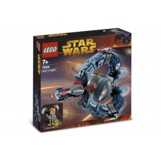 7252 STAR WARS Droid Tri-Fighter
