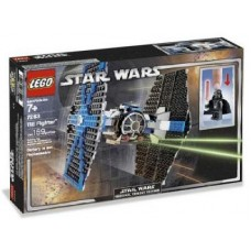 7263 STAR WARS TIE Fighter