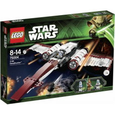 75004 STAR WARS Z-95 Headhunter