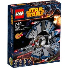 75044 STAR WARS Droid Tri-Fighter