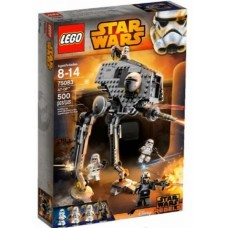 75083 STAR WARS AT-DP