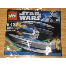 30055 SW Vulture Droid - Mini polybag