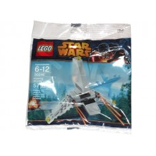 30246 SW Imperial Shuttle - Mini polybag