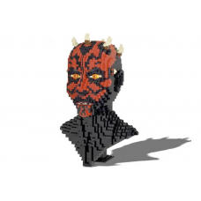10018 STAR WARS Darth Maul - UCS