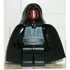 sw003 Darth Maul