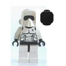 sw005a Scout Trooper