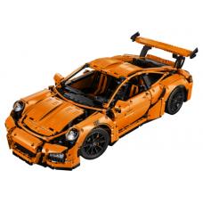 42056 TECHNIC Porsche 911 GT3 RS