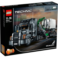 42078 TECHNIC Mack Anthem