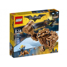 70904 TLBM Clayface Splat Attack